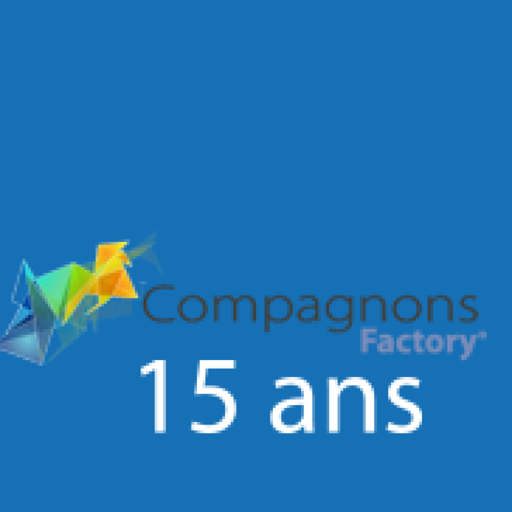 15-ans-d'experience